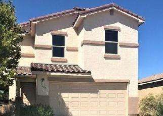 Casa en Remate en Los Lunas 87031 PRAIRIE RIDGE - Identificador: 4455638837