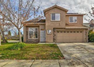 Casa en Remate en Yuba City 95991 MOSBURG LOOP - Identificador: 4455647141