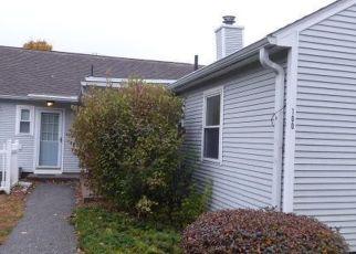 Casa en Remate en Chicopee 01022 COLLINS ST - Identificador: 4455653281