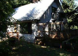 Casa en Remate en Eagle Creek 97022 SE SHADOW RD - Identificador: 4455659862