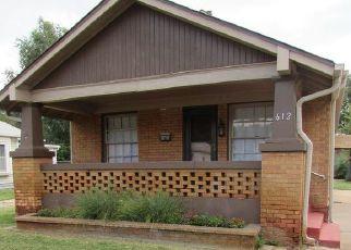 Casa en Remate en Salina 67401 N 10TH ST - Identificador: 4455660284