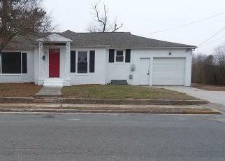 Casa en Remate en Laurel 19956 ELM ST - Identificador: 4455677821