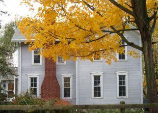 Casa en Remate en Clarklake 49234 JEFFERSON RD - Identificador: 4455698391