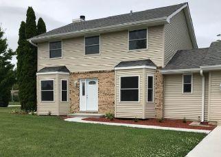 Casa en Remate en Winthrop Harbor 60096 ROBERTS RD - Identificador: 4455705398