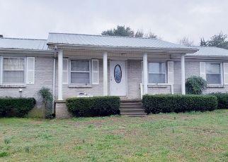 Casa en Remate en Mc Minnville 37110 DARK HOLLOW RD - Identificador: 4455707593