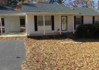 Casa en Remate en Selmer 38375 S TINA DR - Identificador: 4455771985