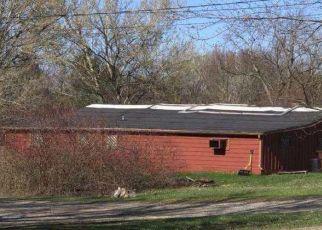 Casa en Remate en West Middlesex 16159 MERCER WEST MIDDLESEX RD - Identificador: 4455787296