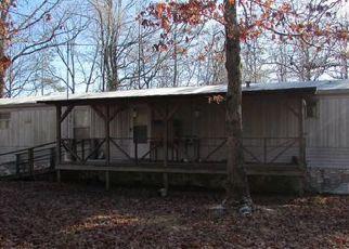 Casa en Remate en Coalmont 37313 COLONY RD - Identificador: 4455796499