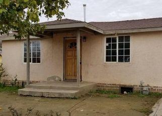 Casa en Remate en Lamont 93241 KENMORE AVE - Identificador: 4455808323