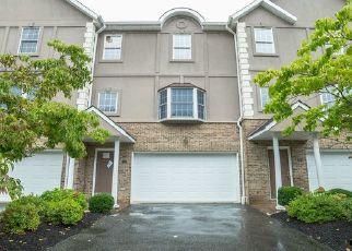 Casa en Remate en Montvale 07645 DEMAREST LN - Identificador: 4455817520