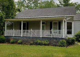 Casa en Remate en Columbia 36319 N KOONCE ST - Identificador: 4455892412