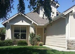 Casa en Remate en Los Alamos 93440 CHAMISO DR - Identificador: 4455930522