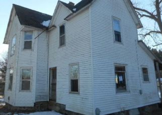 Casa en Remate en Birchwood 54817 S MOREY ST - Identificador: 4455991850