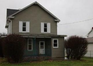 Casa en Remate en Dickerson Run 15430 MAPLE ST - Identificador: 4455998405