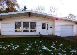 Casa en Remate en Ionia 48846 FOREST ST - Identificador: 4456018552