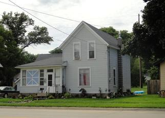 Casa en Remate en Monticello 52310 S CEDAR ST - Identificador: 4456034316