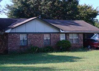 Casa en Remate en Horn Lake 38637 NAIL RD - Identificador: 4456035186