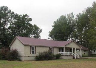 Casa en Remate en Geraldine 35974 SHORT ST - Identificador: 4456075490