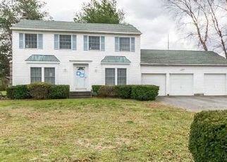 Casa en Remate en Calverton 11933 PHEASANT LN - Identificador: 4456101775