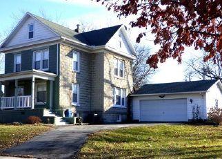 Casa en Remate en Chatsworth 60921 E BEECH ST - Identificador: 4456105264