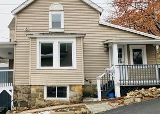 Casa en Remate en Highland Falls 10928 MOUNTAIN AVE - Identificador: 4456108326