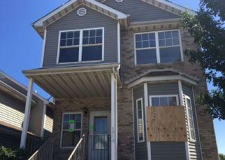 Casa en Remate en East Chicago 46312 SENATOR DR - Identificador: 4456113145