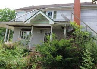 Casa en Remate en Burt 14028 JOCKEY RD - Identificador: 4456116661