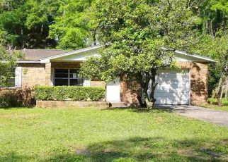 Casa en Remate en Gainesville 32607 NW 38TH ST - Identificador: 4456129354