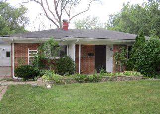 Casa en Remate en Wheeling 60090 CINDY LN - Identificador: 4456147310