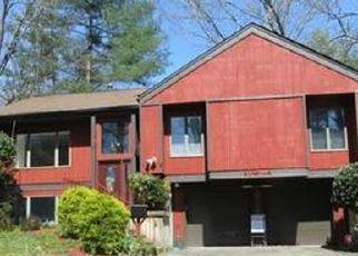 Casa en Remate en Springfield 22153 ROLLING RD - Identificador: 4456184544
