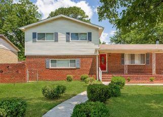 Casa en Remate en Huntsville 35810 RICKWOOD DR NW - Identificador: 4456220906