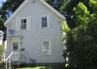 Casa en Remate en Brewer 04412 PARKER ST - Identificador: 4456223522