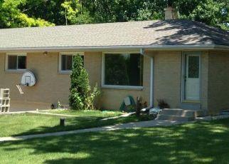 Casa en Remate en New Berlin 53146 W BARTON RD - Identificador: 4456237990