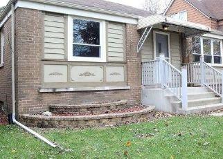 Casa en Remate en Brookfield 60513 GRAND BLVD - Identificador: 4456240157
