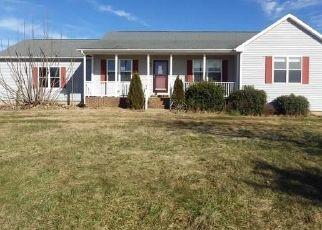 Casa en Remate en Fairfield 24435 JENNIFER DR - Identificador: 4456241478
