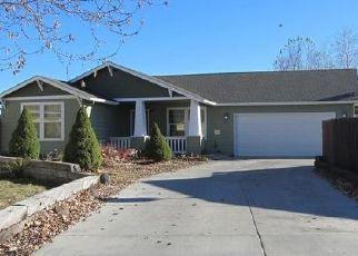 Casa en Remate en Prineville 97754 NE FIELDSTONE CT - Identificador: 4456257692
