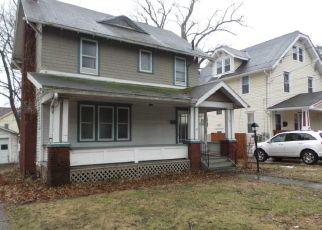 Casa en Remate en Akron 44302 BLOOMFIELD AVE - Identificador: 4456258564