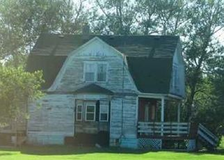 Casa en Remate en Stanley 54768 COUNTY HIGHWAY X - Identificador: 4456261180