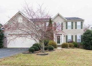 Casa en Remate en Fredericksburg 22406 BASALT DR - Identificador: 4456287920