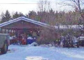 Casa en Remate en Afton 55001 2ND ST S - Identificador: 4456315500