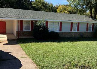 Casa en Remate en Rockmart 30153 FORREST AVE - Identificador: 4456319438