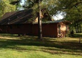 Casa en Remate en Violet Hill 72584 FOSTER DR - Identificador: 4456323379