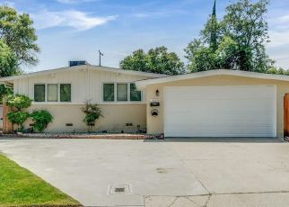 Casa en Remate en Bakersfield 93308 BRISTOL AVE - Identificador: 4456330385
