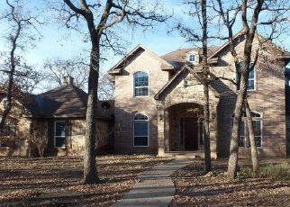 Casa en Remate en Riesel 76682 SERENITY HL - Identificador: 4456335650