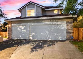 Casa en Remate en Windsor 95492 MONTEZ CT - Identificador: 4456380312