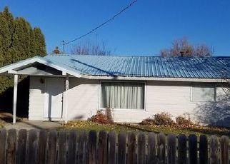 Casa en Remate en La Grande 97850 U AVE - Identificador: 4456390837