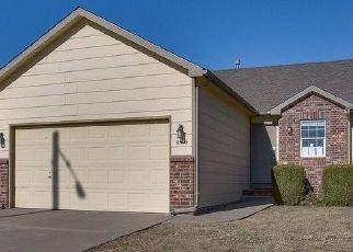 Casa en Remate en Wichita 67207 E KINKAID CIR - Identificador: 4456397396