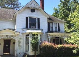 Casa en Remate en Dawson 39842 CHURCH ST NE - Identificador: 4456439893