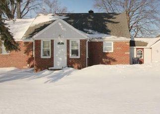 Casa en Remate en Wayland 49348 14TH ST - Identificador: 4456446901