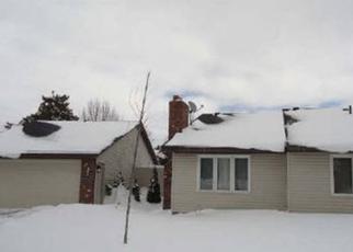 Casa en Remate en Cottage Grove 55016 INDIAN BLVD S - Identificador: 4456454330